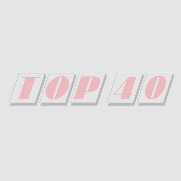 Snelle tracks in de Top 40