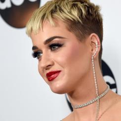 Artiestafbeelding Katy Perry