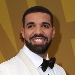Artiestafbeelding Drake