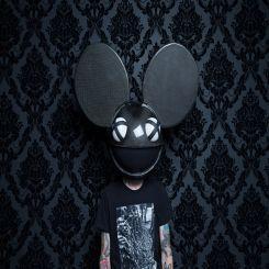 Artiestafbeelding Deadmau5