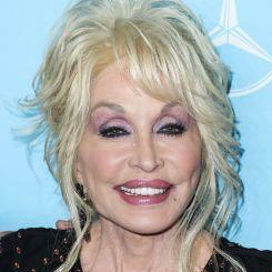 Artiestafbeelding Dolly Parton
