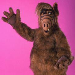 Artiestafbeelding Alf