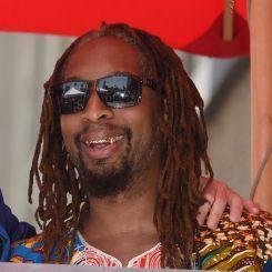 Artiestafbeelding Lil Jon