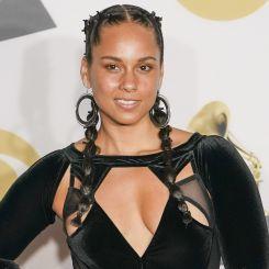 Artiestafbeelding Alicia Keys