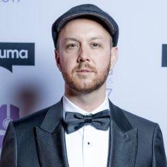 Simons Ratingen matt simons top 40 artiesten