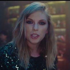 Artiestafbeelding Taylor Swift