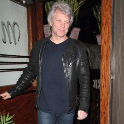 Artiestafbeelding Jon Bon Jovi