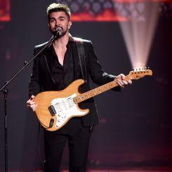 Artiestafbeelding Juanes