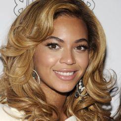 Artiestafbeelding Beyoncé