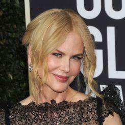 Artiestafbeelding Nicole Kidman