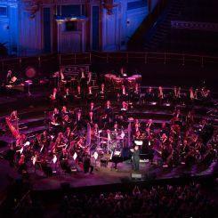 Artiestafbeelding Royal Philharmonic Orchestra
