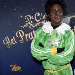 Artiestafbeelding Coole Piet