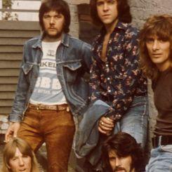 Artiestafbeelding Dave Dee, Dozy, Beaky, Mick & Tich