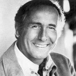 Artiestafbeelding Henry Mancini and His Orchestra and Chorus