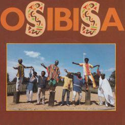 Artiestafbeelding Osibisa