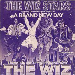 Artiestafbeelding Wiz Stars
