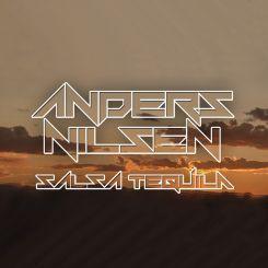Artiestafbeelding Anders Nilsen