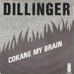 Artiestafbeelding Dillinger