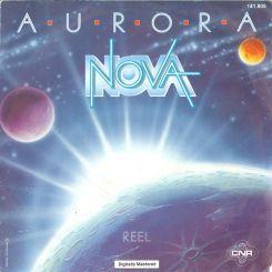 Artiestafbeelding Nova
