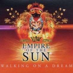 Artiestafbeelding Empire Of The Sun