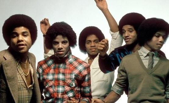 Tito Jackson wil Jackson 5-reünie