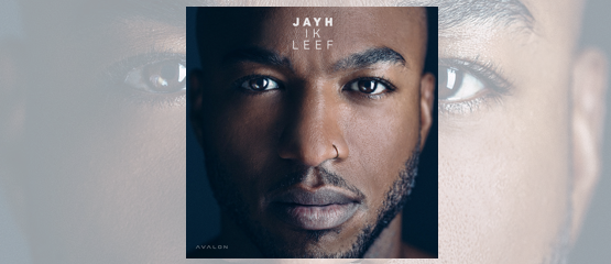 Jayh komt met een nieuw album