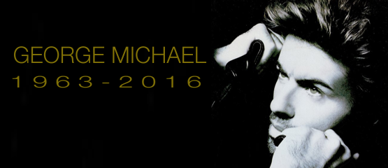 Line-up George Michael Tribute