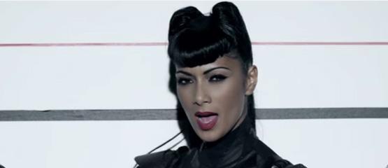 Black Eyed Peas verder zonder Fergie