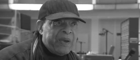 Al Jarreau (76) overleden