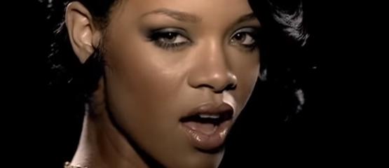 Nieuwe film voor Rihanna
