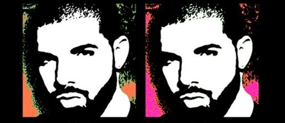 Drake te ziek voor Amsterdam