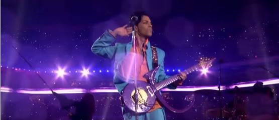 EP Prince komt niet