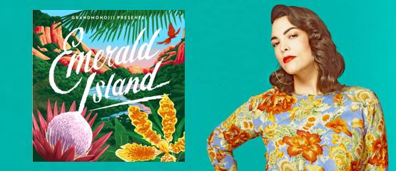 Caro Emerald wil songfestival overwegen