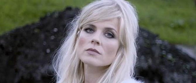 Gasten tv-show Ilse DeLange bekend