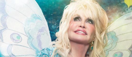 Dolly Parton komt met album voor kinderen