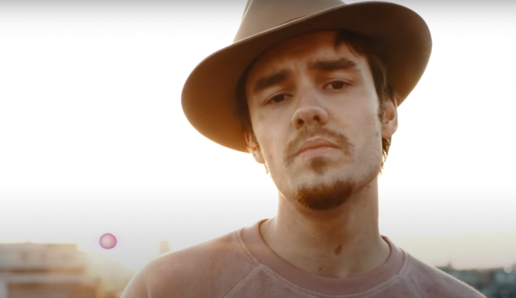 New Releases: Alesso en Liam Payne maken clip in quarantaine