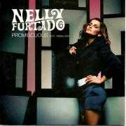 Details Nelly Furtado feat. Timbaland - Promiscuous