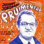 Details Johnny Jordaan - Pruimenpap