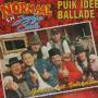Coverafbeelding Normaal en Jantje Smit - Puik Idee Ballade