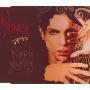 Details Prince - Purple Medley