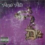 Details D12 - Purple Hills// Purple Pills