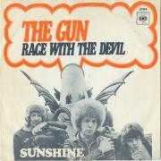 Details The Gun ((1968)) - Race With The Devil