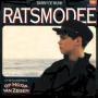 Coverafbeelding Danny De Munk - Ratsmodee