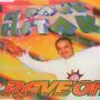 Coverafbeelding DJ Paul Elstak - Rave On