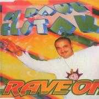 Details DJ Paul Elstak - Rave On