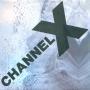 Coverafbeelding Channel X - Rave The Rhythm