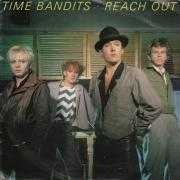 Details Time Bandits - Reach Out