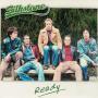 Details Silkstone - Ready