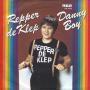 Details Danny Boy - Repper De Klep