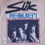 Details Slik - Requiem
